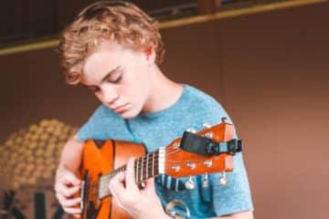 Guitar_7